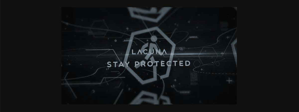 Lacuna Stay Protected